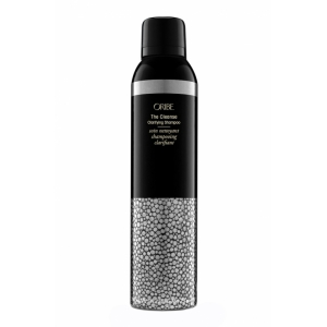 Oribe The Cleanse Clarifying Shampoo Шампунь-эксфолиант