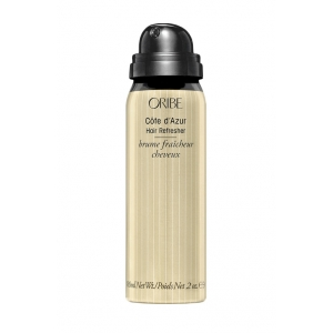 Oribe Cote d`Azur Hair Refresher Освежающий спрей для волос