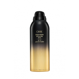 Oribe Impermeable Anti-Humidity Spray Спрей для укладки