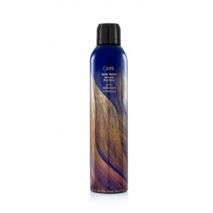 Oribe Apres Beach Wave and Shine Spray Спрей для создания естественных локонов (300 мл.)