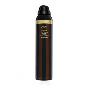 Oribe Grandiose Hair Plumping Mousse Мусс для укладки