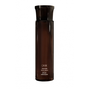 Oribe Volumista Mist for Volume Спрей для