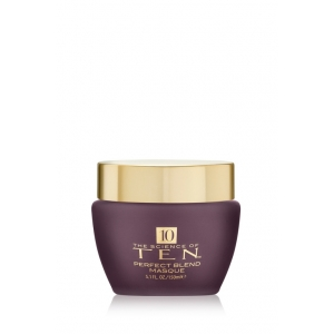 The Science of TEN Perfect Blend Masque Маска для волос
