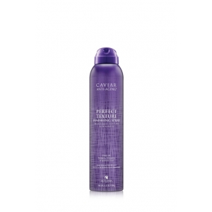 Caviar Anti-aging Perfect Texture Finishing Spray Спрей