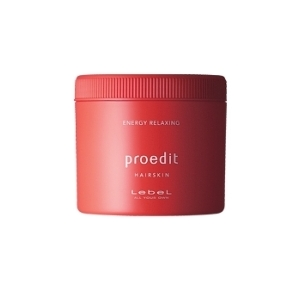 Крем для волос PROEDIT HAIRSKIN ENERGY RELAXING (360 мл)