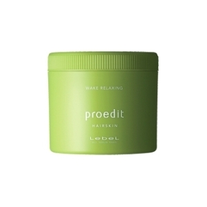 Крем для волос PROEDIT HAIRSKIN WAKE RELAXING (360 мл.)